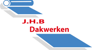 JHB Dakwerken Logo