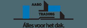 Aboo Trading
